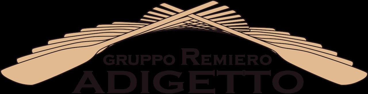 Gruppo Remiero Adigetto